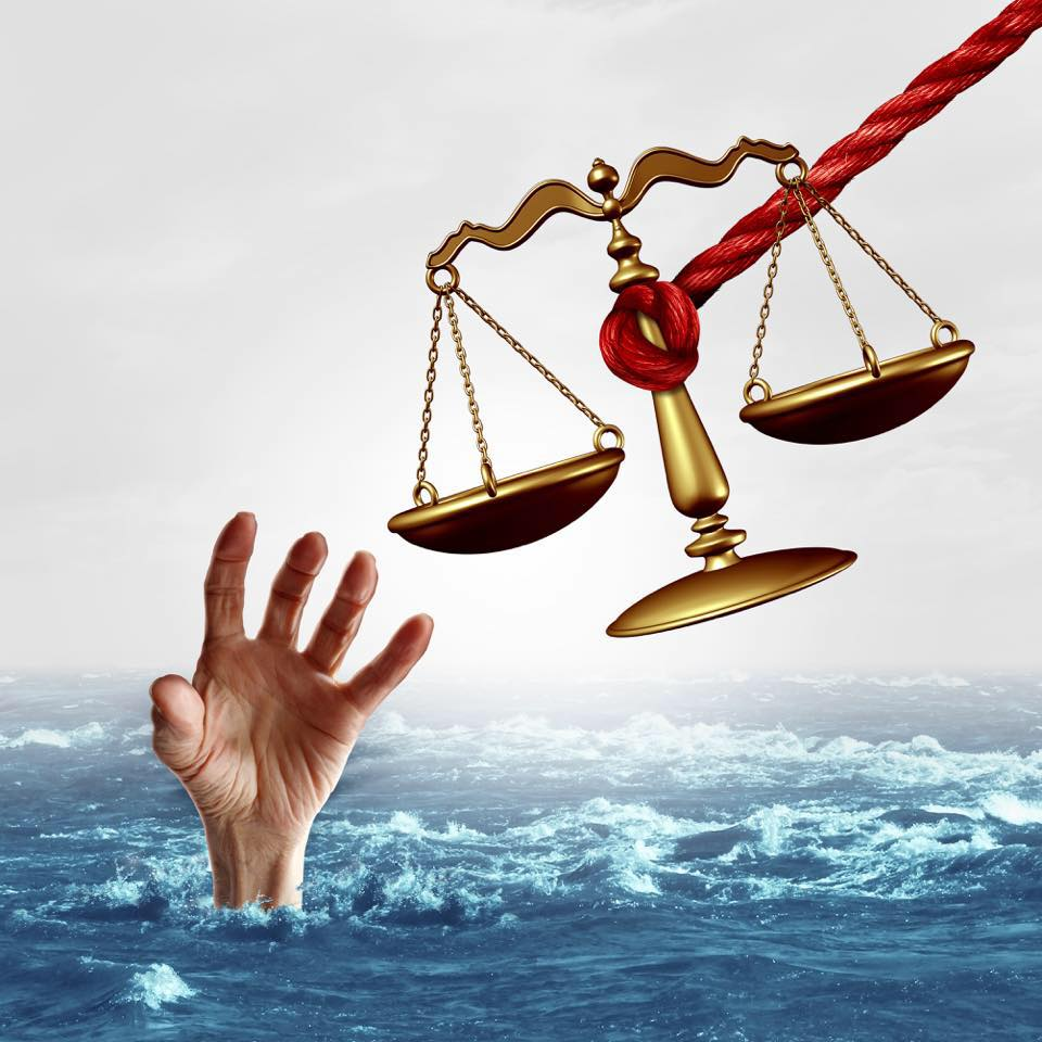 Connect IV Legal Services,Inc.